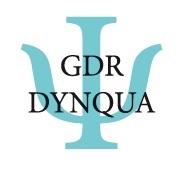 DynQua